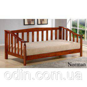 Кровать Норман (Norman) Day Bed 100х200 см