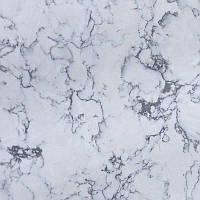 Кварцевый искусственный камень Belenco Teos 2214