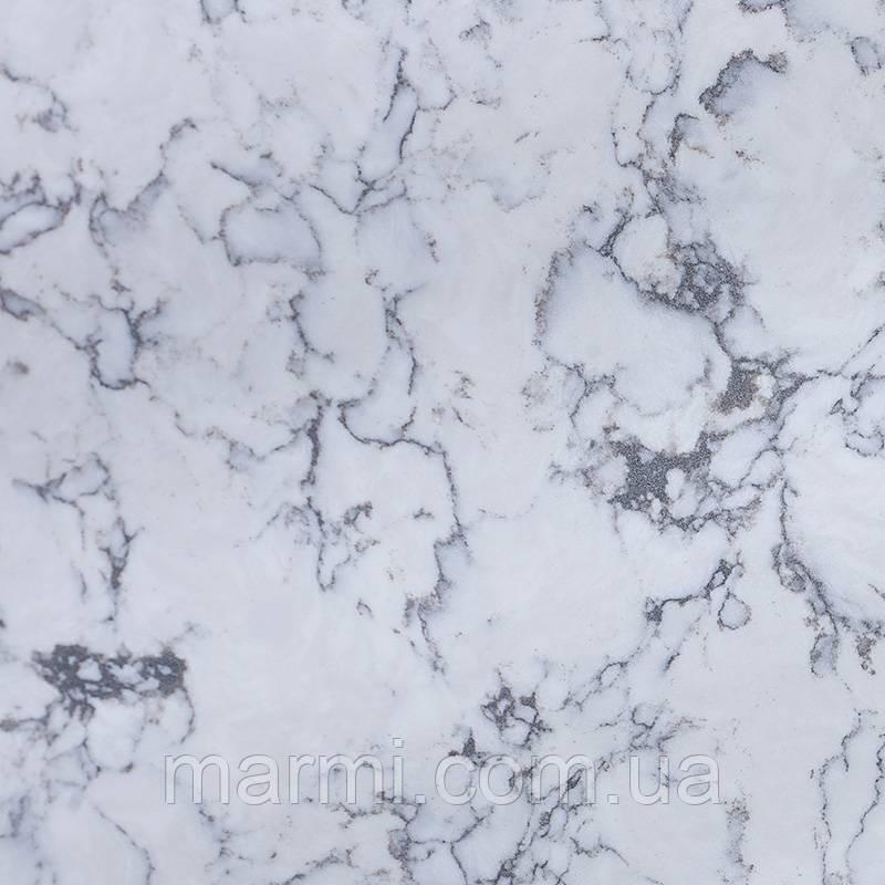 Кварцевый искусственный камень Belenco Teos 2214, фото 1