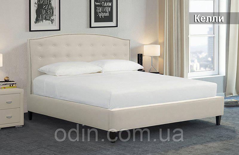 Кровать Келли (Ливс)