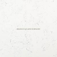 Кварцевый искусственный камень Belenco Fairy White 4227