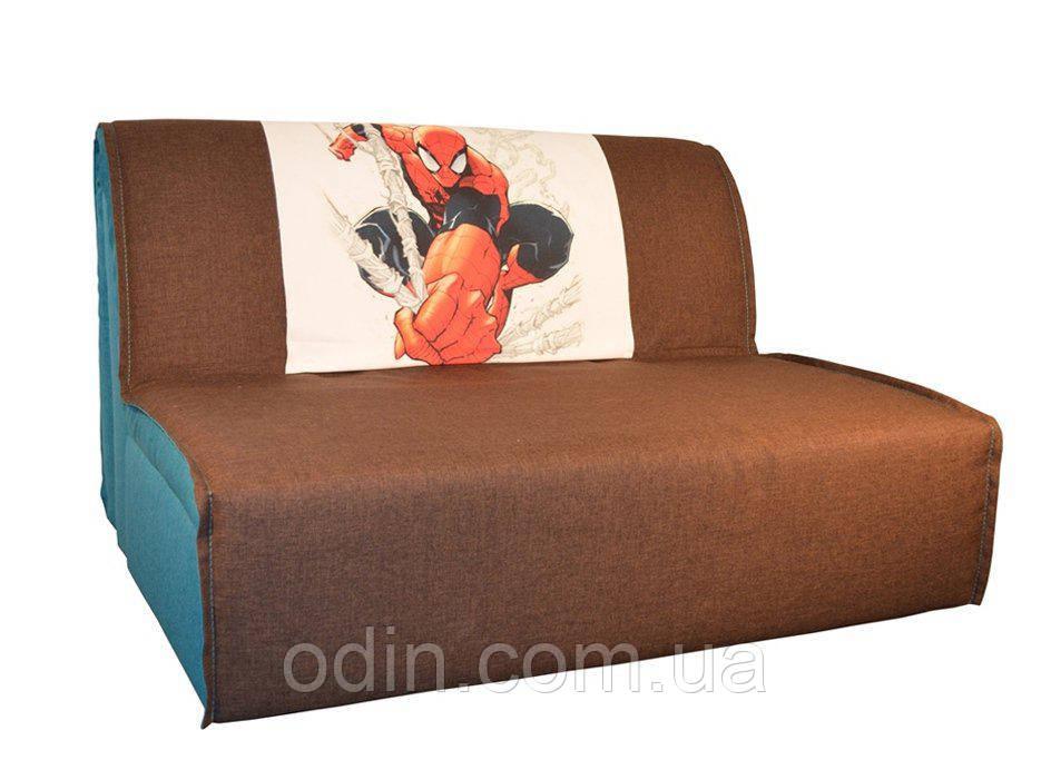 Диван Джем Spiderman (Crocus)