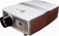 Проектор M-Project HD-399, фото 1