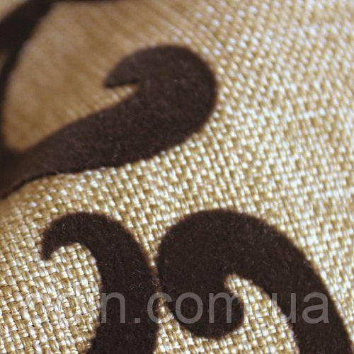 Ткань Collet (Arben Textile)