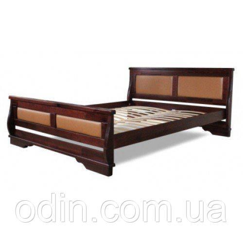 Кровать Атлант 5 (Тис)