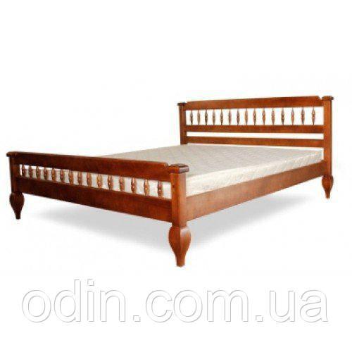 Кровать Престиж (Тис)