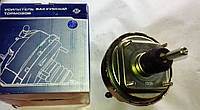 Вакуумный усилитель тормозов ЗАЗ 1102-1105, Таврия,Славута AT