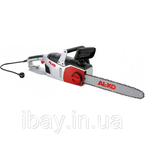 Электропила AL-KO EKI 2200/40