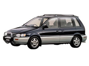 Mitsubishi Space Runner / Митсубиси Спейс Раннер (Минивен) (1991-1997)