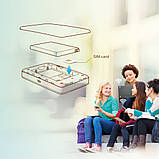 Модем 4G/3G + Wi-Fi роутер TP-Link M7350, фото 3