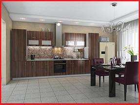 Кухня Санрайз (Гарант)  , фото 2