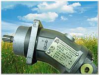 Гидромотор 210.12.00.01