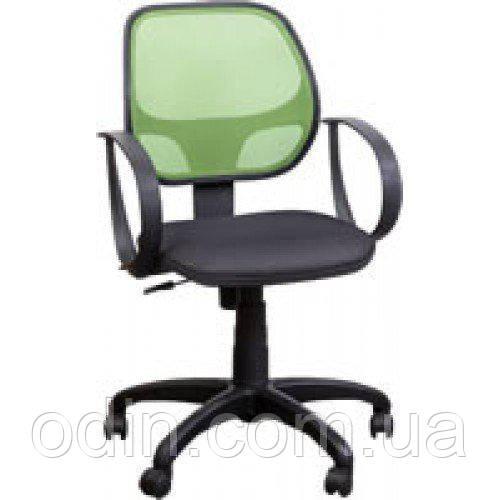 Кресло Бит (AMF)
