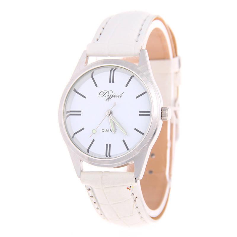 Часы женские наручные Jude white