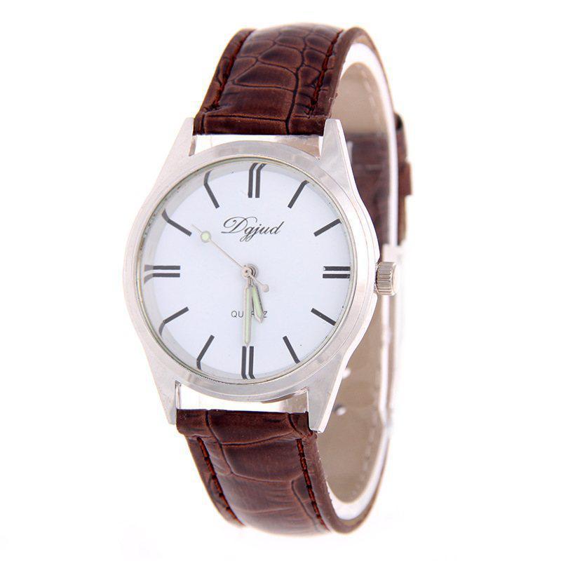 Часы женские наручные Jude brown