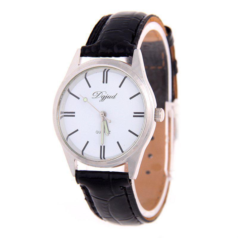 Часы женские наручные Jude black