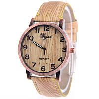 Часы наручные женские Forester