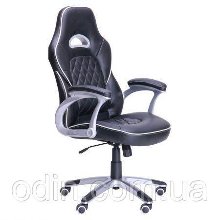 Кресло Eagle 513313