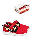 Кросовки для девочек оптом,Disney 26-33 рр