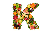 Витамин К3 50%