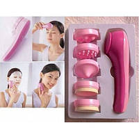 Массажер для лица Skin Relief Massager, фото 1