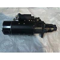Стартер (СТ-100) 3202.3708000 на двигатели СМД-15Н, СМД-17, СМД-21