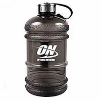 Optimum Nutrition Water Bottle Hydrator 2.2 L Black