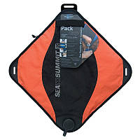 Емкость для воды STS Pack Tap 10 l
