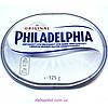 Сыр Филадельфия Philadelphia Original - 125 г