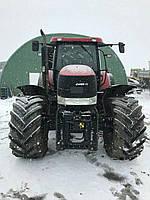 Трактор CASE Puma 210 2009 года, фото 1