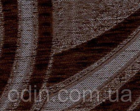 Ткань  Паоло (Paolo) шенилл ширина 1,4 м.п.