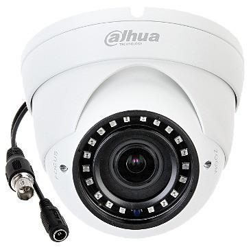 Dahua DH-HAC-HDW1400RP-VF