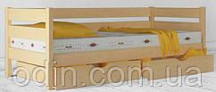 Кровать Амели (Аурель)