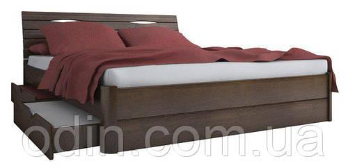 Кровать Марита Макси (Аурель)