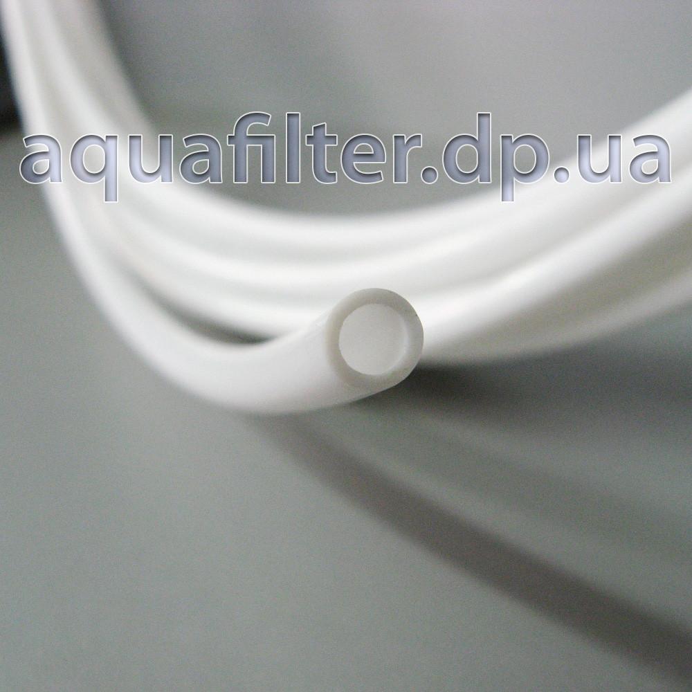 Шланг 1/4 (6 мм) Organic для фильтра воды