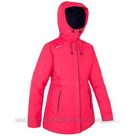 TRIBORD Женская теплая парусная куртка