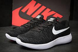 Кроссовки мужские Nike Lunarepic Flyknit, 771002-2