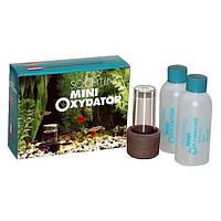 Оксидатор Мини / Sochting Oxydator mini, Автономный прибор для снабжения аквариума до 60л кислородом