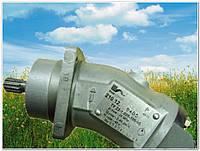 Гидромотор 210.12.00.04