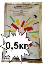 Инсектицид Санмайт 0,5 кг