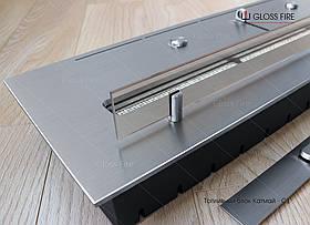 Паливний блок Катмай 1000 з двома стеклодержателями, фото 3