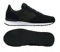 Кроссовки Nike Air Vortex Leather (918206-001)