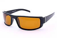 Антифары, очки для водителей, поляризационные 780279