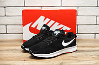 Кроссовки мужские Nike Cortez Ultra (реплика)