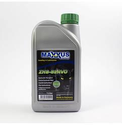MAXXUS ZHS-SERVO 1л