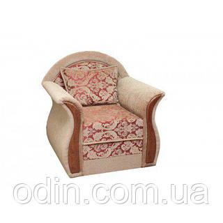 Кресло Софа (Катунь)