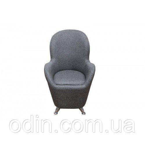Кресло Жасмин (Катунь)