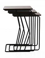 Стол журнальный Loft N80