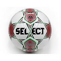 Мяч футбольный SELECT Z-TALENTO SOFT