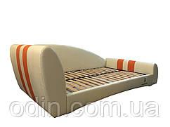 Кровать Форсаж 120 см